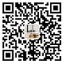 微信截图_20200304232135.png