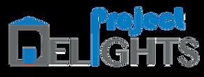 Delights-Project-logov2.png
