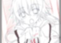 ◆CGA-03.png
