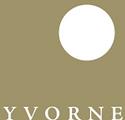 logo_Yvorne4.png