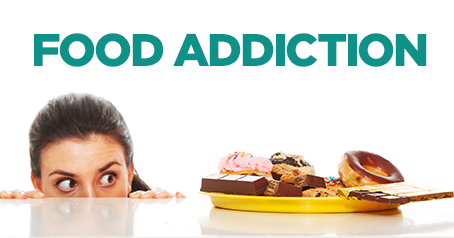 All About Food Addiction