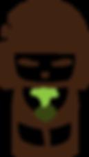 logo - doll - 140x247.png
