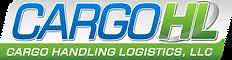logo - full - medium.png