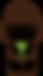 logo - doll - 43x76.png