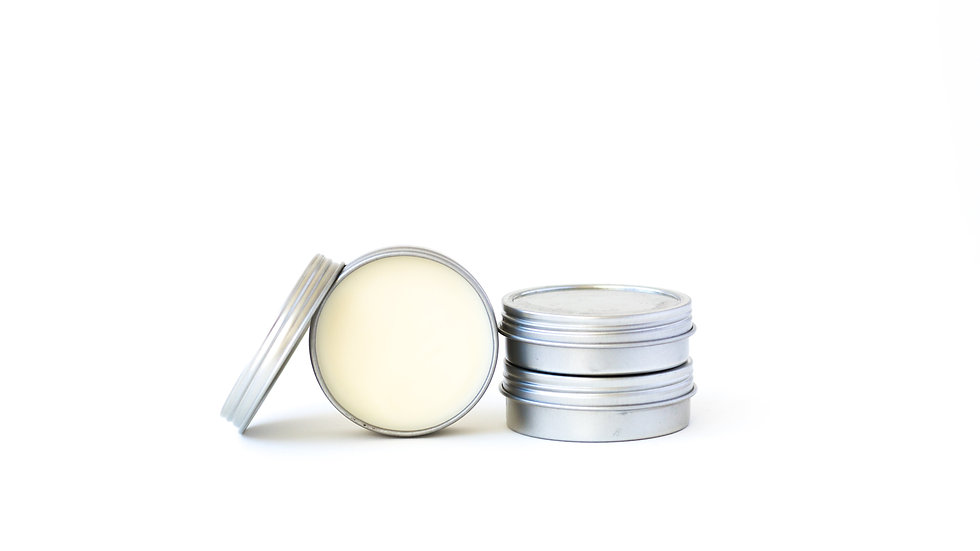 Shield - Skin Balm