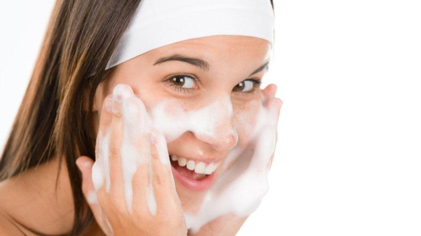 Botanical Cream Cleanser