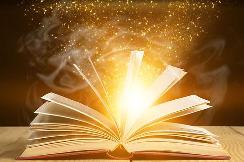 shining-book-5.jpg
