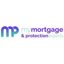MMPE Logo.jpg