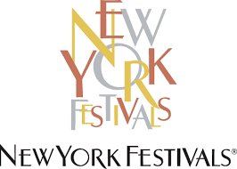 NY festivals.png