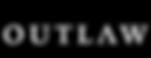 MtnOutaw_logo_250px.png