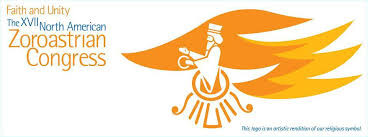 zoroastrian congress.jpg