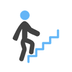 2671 - Person Climbing Stairs.png