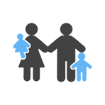 3905 - Family.png