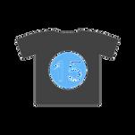 2642 - Sports Shirt.png
