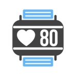 2662 - Heart Rate Monitoring.png