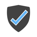 3350 - Protected.png