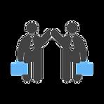 3932 - Successful Partnership.png