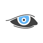2802 - Eye with eyeliner.png