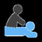 4607 - Massage.png