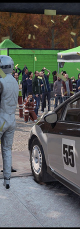 Rally 05.jpg
