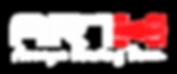 Logo arroyo racing LETRAS BLANCAS.png