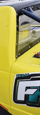 Nascar Truck 01