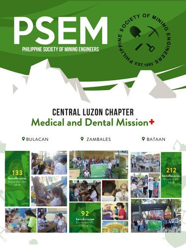 1st draft_PSEM MEDICAL MISSION-01.jpg