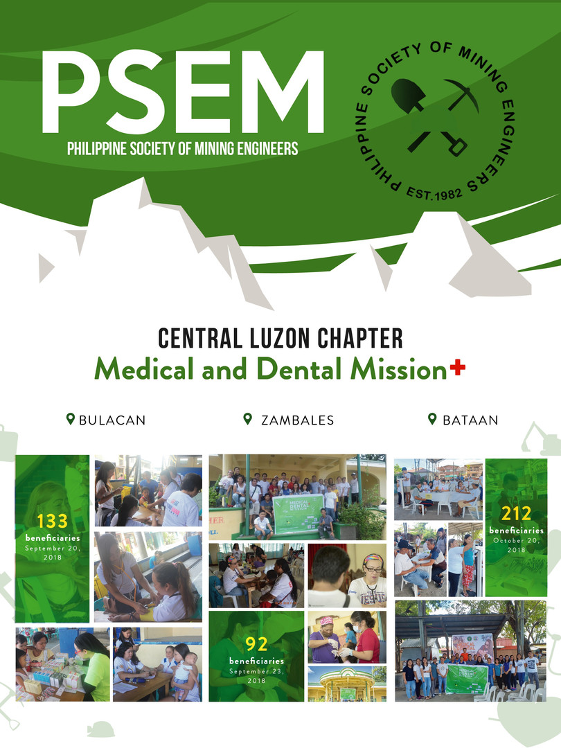 1st draft_PSEM MEDICAL MISSION-01.jpg