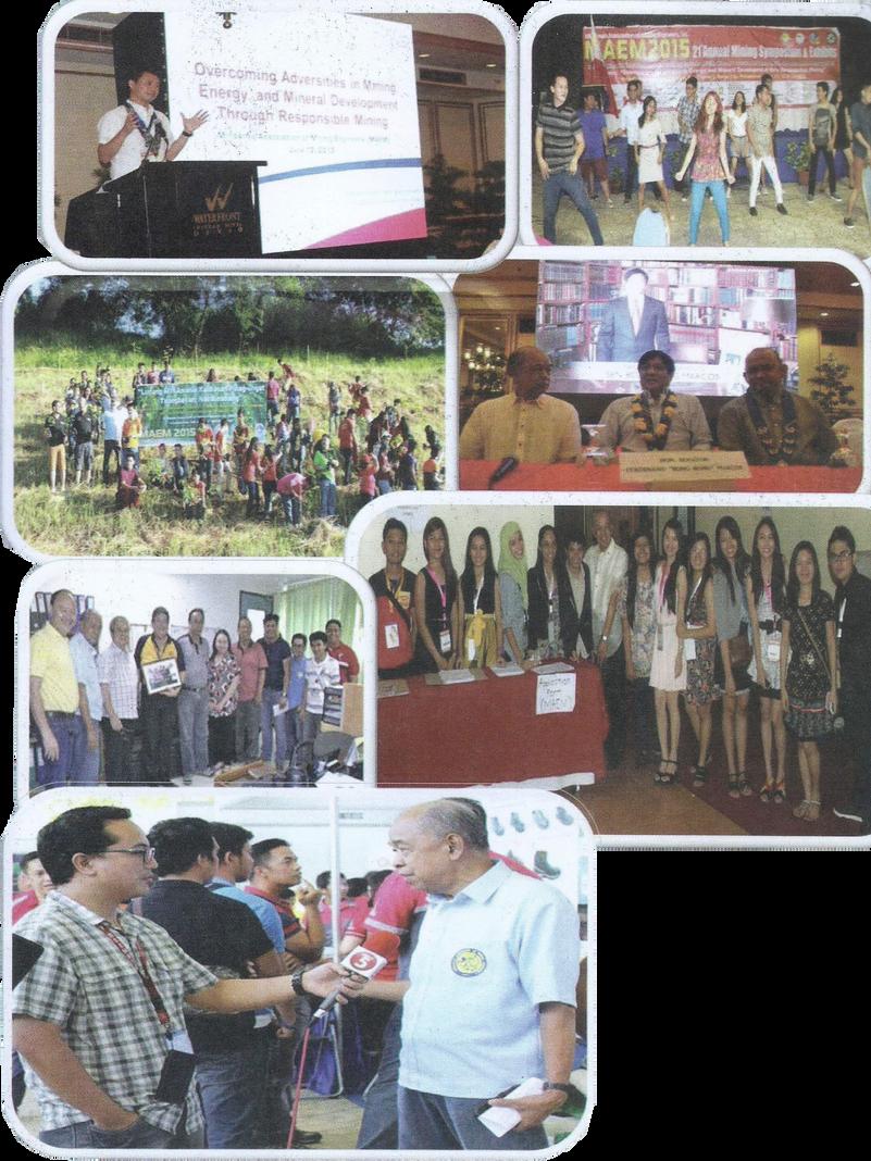 MAEM Activities1.png