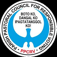 PPCRV.png