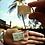 Thumbnail: Memory Keychain