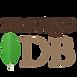 kisspng-mongodb-logo-database-nosql-post
