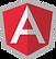 kisspng-angularjs-protractor-software-te