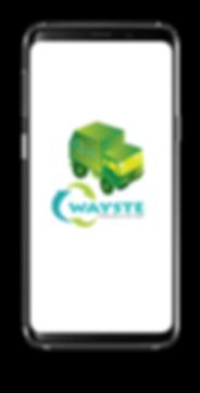 Wayste mockup Phone 1.png