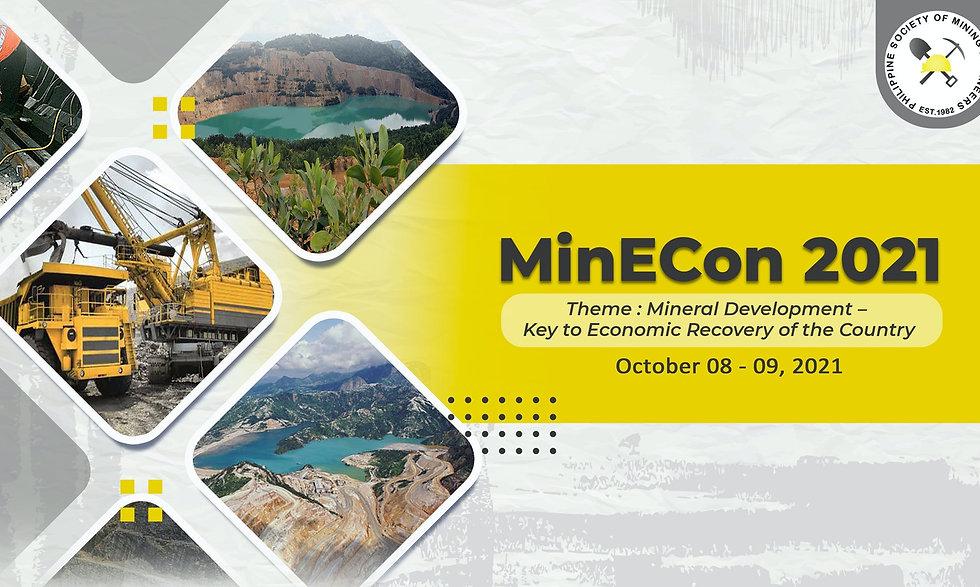 MineCon2021_update.jpeg