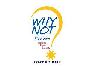 Why Not Forum.jpg