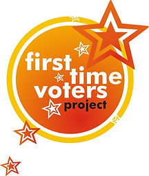 First Time Voters (FTV).jpg