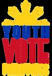 YVP Logo-2019-02.png