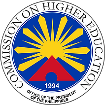 Commission on Higher Education(CHED).png