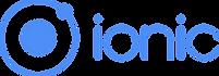 ionic lgo.png