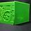 Thumbnail: Illumi-Nighty: Cube Memory Lamp