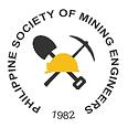 Philippine Society of Mining Engineers