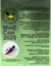 MEC2020call4papers.png
