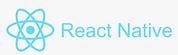 514-5142665_react-native-transparent-rea