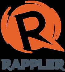 Rappler.png
