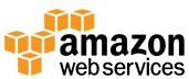56-565791_amazon-logo-png-free-backgroun