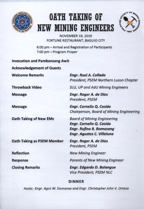 oath taking programme.png