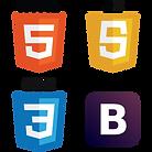 kissclipart-html5-css3-js-clipart-html5-