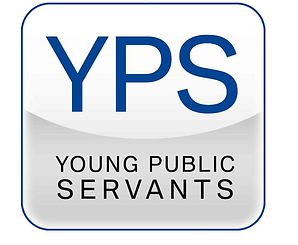 Young Public Servant.png
