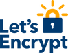 let-s-encrypt-logo-DF90D21CBA-seeklogo.c